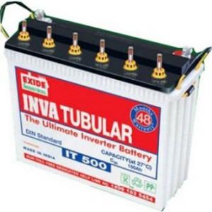 Solar Inverter: Solar Inverter Price In Nepal